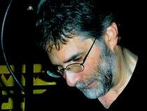 Dave Mann Wolf