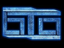 Blackout to Oblivion