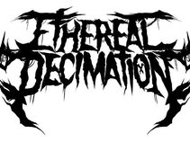 Ethereal Decimation