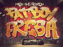 Fred The Godson