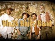 BluZa Blues Band