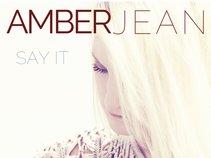 Amber Jean