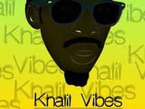 Khalil Vibes