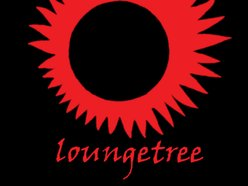Image for Loungetree