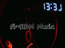Fi-EDM Music