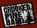 Image for Crooked Pine Band