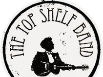 The Top Shelf Band