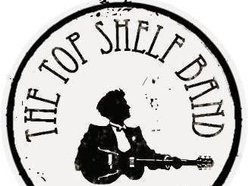 Image for The Top Shelf Band