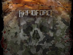Image for RAPIDFORCE