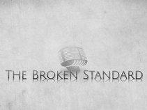 The Broken Standard