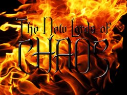 The New Lords of CHAOS
