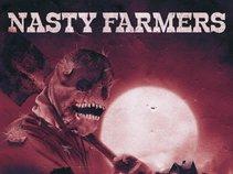 Nasty Farmers