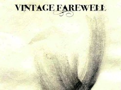 Image for Vintage Farewell