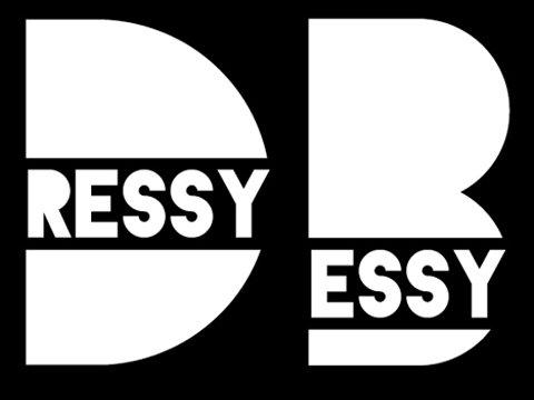 Image for Dressy Bessy