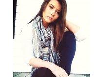 Allison Capps