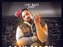 Lani Mack