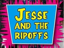 Jesse and the Ripoffs