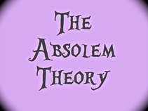 The Absolem Theory
