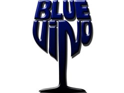 Image for Blue Vino