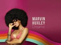 Marvin Huxley
