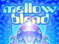 MELLOW BLEND