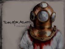 Tears For Atlantis