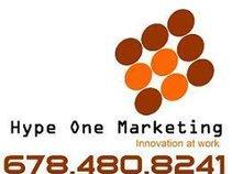 Hype One Marketing