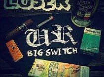 Big Switch