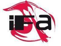 iFa soon live from england
