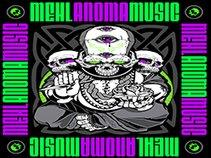 MEHL ANOMA MUSIC