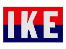 DJ IKE LOVE
