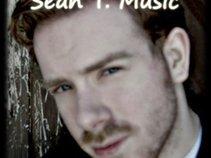 Sean T. Music