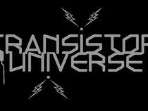 Transistor Universe