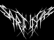 Sartinas