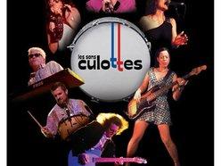 Image for Les Sans Culottes