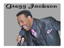 Gregg Jackson
