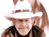 Don Livingston