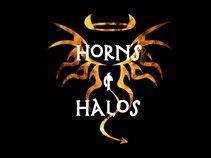 Horns & Halos
