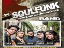 Soul Funk Band