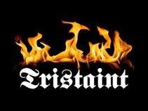 Tristaint