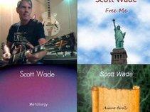Scott L. Wade