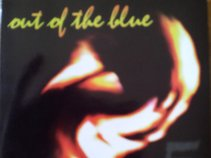 Out of the Blue *5*