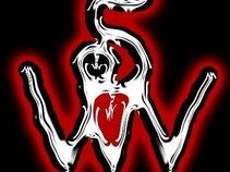 S V W
