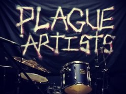 Image for Plague Artists