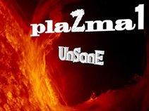 plazma 1