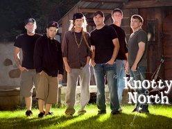 Knotty North