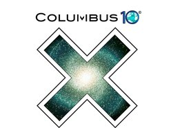 Image for Columbus 10