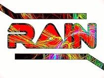 R.A.I.N.