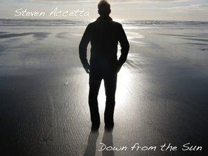 Steven Accetta