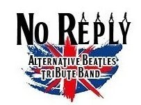 No Reply - Alternative Beatles Tribute